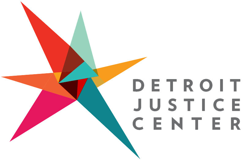 https://chanceforlifeonline.org/wp-content/uploads/2019/10/Detroit-Justice-Center.jpg
