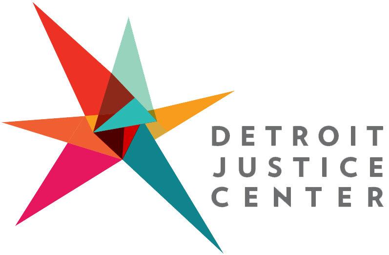 http://chanceforlifeonline.org/wp-content/uploads/2019/10/Detroit-Justice-Center.jpg