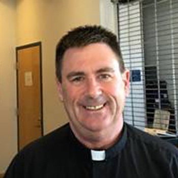 chance-for-life-deacon-michael-chesley