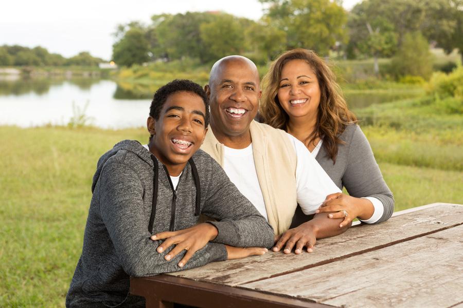 chance-for-life-detroit-family-help-center