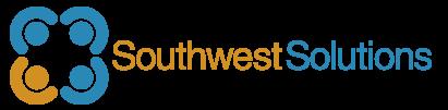 http://chanceforlifeonline.org/wp-content/uploads/2019/10/logo-sws.png